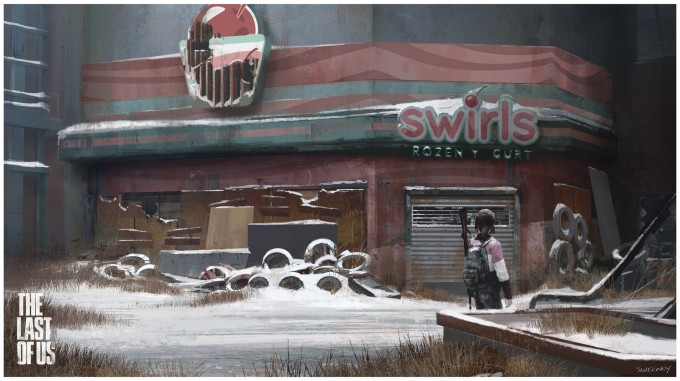 The_Last_of_Us_Concept_Art_JS_DLC_02