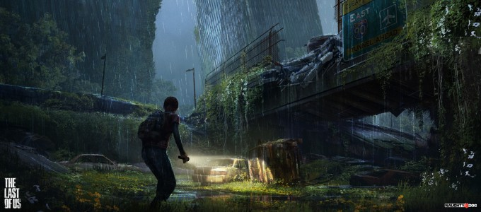 The_Last_of_Us_Concept_Art_JS_n03