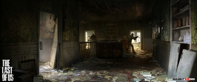 The_Last_of_Us_Concept_Art_JS_n17