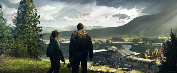The_Last_of_Us_Concept_Art_JS_n24