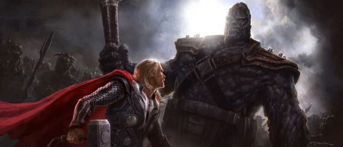 Thor_The_Dark_World_Concept_Art_Andy_Park_01