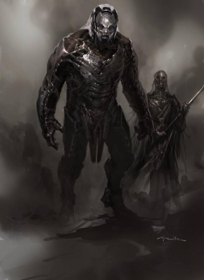 Thor_The_Dark_World_Concept_Art_Andy_Park_03