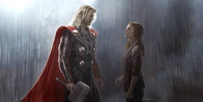 Thor_The_Dark_World_Concept_Art_Andy_Park_04
