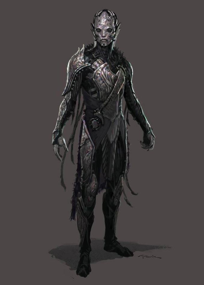 Thor_The_Dark_World_Concept_Art_Andy_Park_08