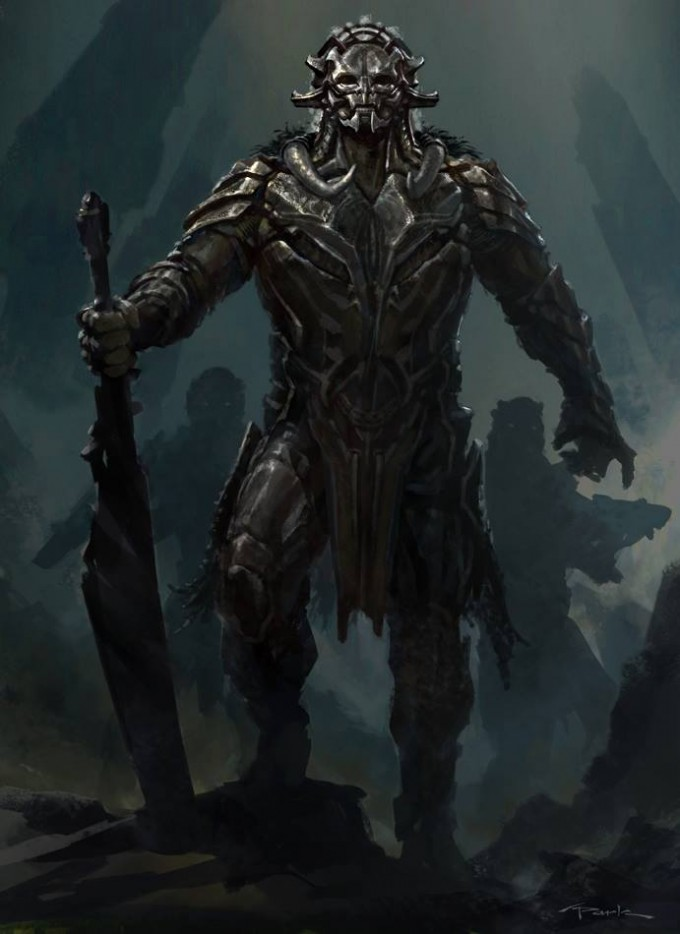 Thor_The_Dark_World_Concept_Art_Andy_Park_10