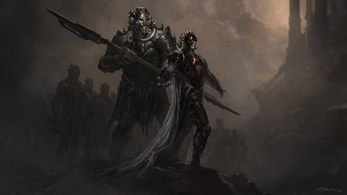 Thor_The_Dark_World_Concept_Art_Andy_Park_11