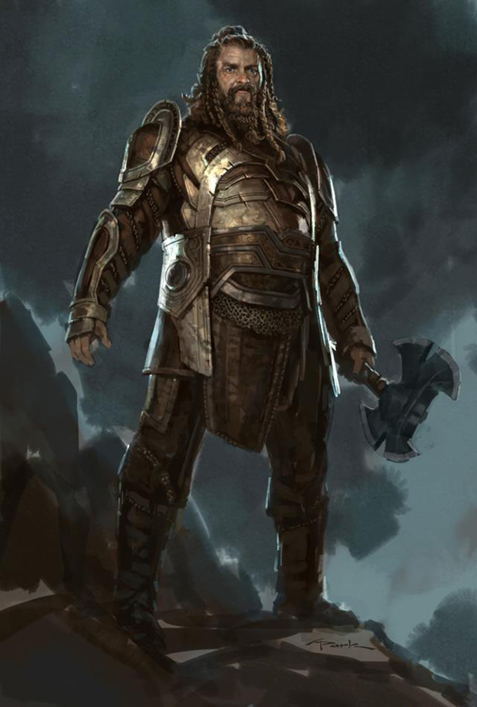 Thor_The_Dark_World_Concept_Art_Andy_Park_12