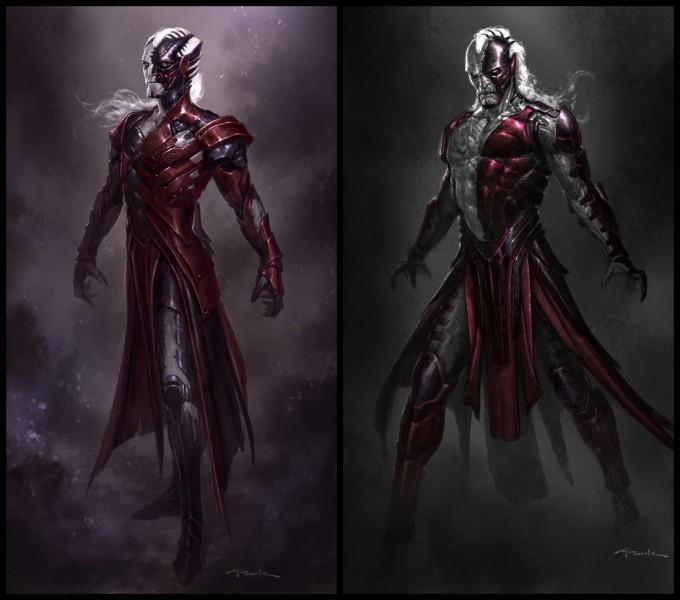 Thor_The_Dark_World_Concept_Art_Andy_Park_13