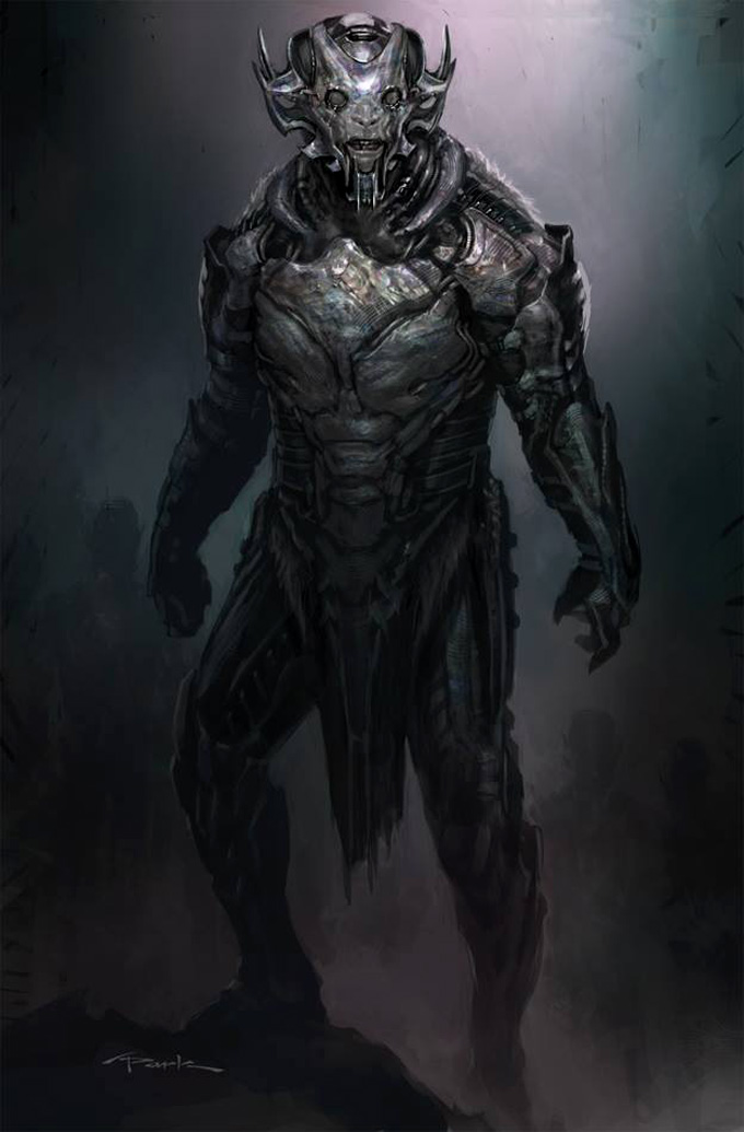 Thor_The_Dark_World_Concept_Art_Andy_Park_14