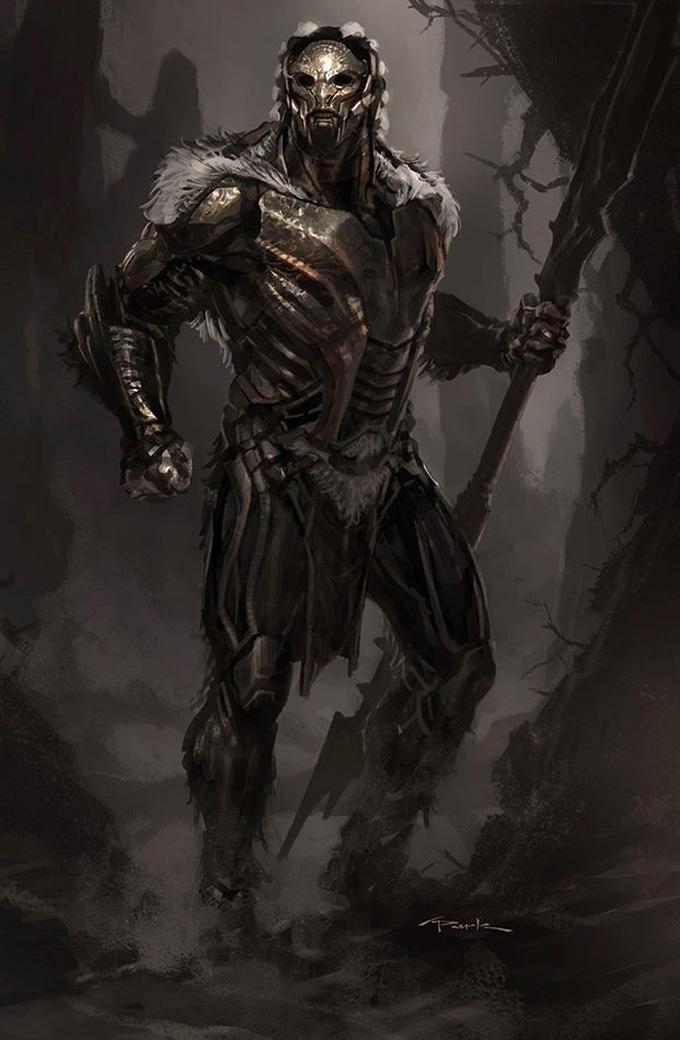 Thor_The_Dark_World_Concept_Art_Andy_Park_15