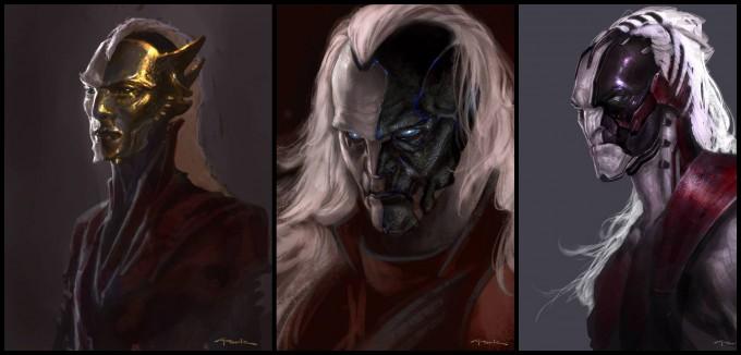 Thor_The_Dark_World_Concept_Art_Andy_Park_16