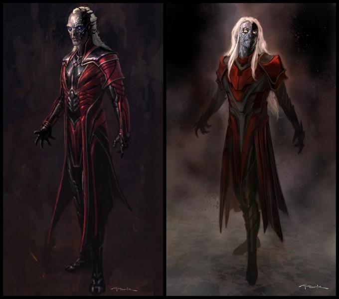 Thor_The_Dark_World_Concept_Art_Andy_Park_17