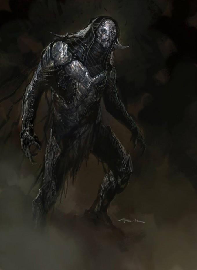 Thor_The_Dark_World_Concept_Art_Andy_Park_18