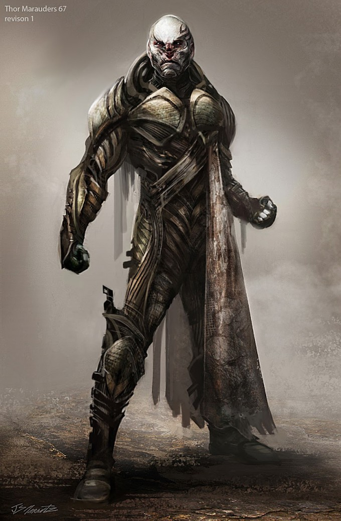 Thor_The_Dark_World_Costume_Concept_Marauders_JSM04