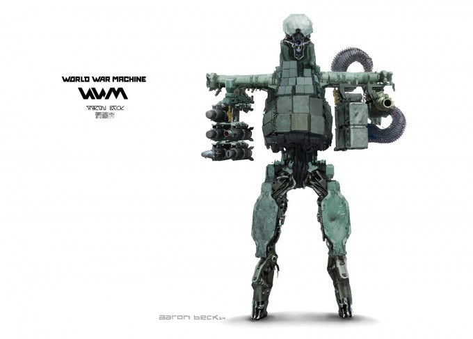 World_War_Machine_Mech_Concept_Art_04_Aaron_Beck