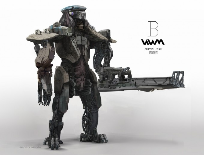 World_War_Machine_Mech_Concept_Art_11_Aaron_Beck