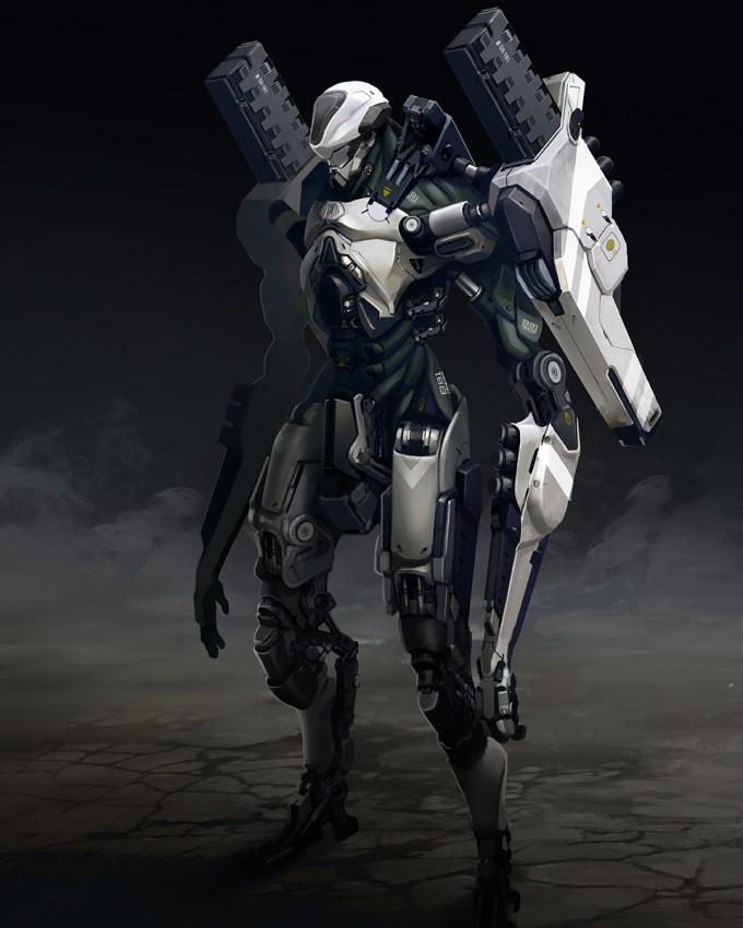 humanoid_Mecha_1