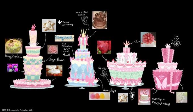 010_Mr_Peabody_Sherman_Concept_Art_Avner_Geller_cakes