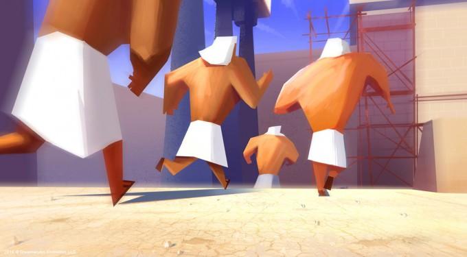 08_Mr_Peabody_Sherman_Concept_Art_Avner_Geller_egypt_02