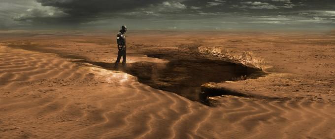 300_Rise_of_an_Empire_Concept_Art_DS_BaronLand_Desert_Cave