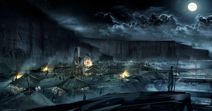 300_Rise_of_an_Empire_Concept_Art_DS_Camp_Wide