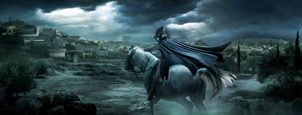 300 Rise of an Empire Concept Art DS MA01
