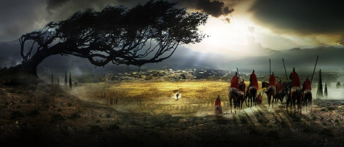 300_Rise_of_an_Empire_Concept_Art_DS_OutsideSparta_LookingTowards
