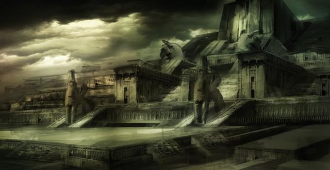 300_Rise_of_an_Empire_Concept_Art_DS_Persepolis