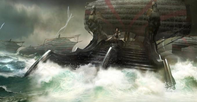 300_Rise_of_an_Empire_Concept_Art_SM_Artemesia_on_Blade