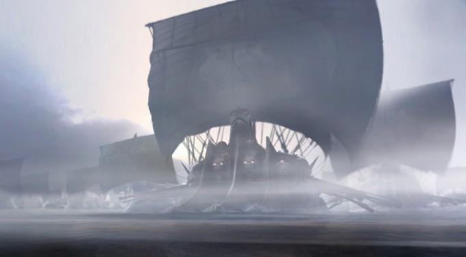 300_Rise_of_an_Empire_Concept_Art_SM_Fog