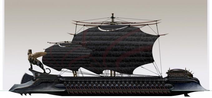 300_Rise_of_an_Empire_Concept_Art_SM_Persian_Trireme_Artemesia