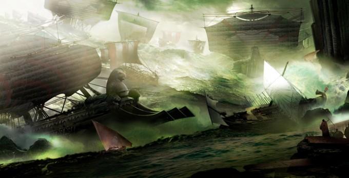 300_Rise_of_an_Empire_Concept_Art_SM_Storm