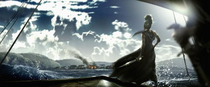 300_Rise_of_an_Empire_Concept_Art_UZ-08