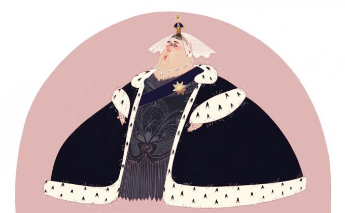 33_PeabodySherman_queenvictoria_Priscilla_Wong