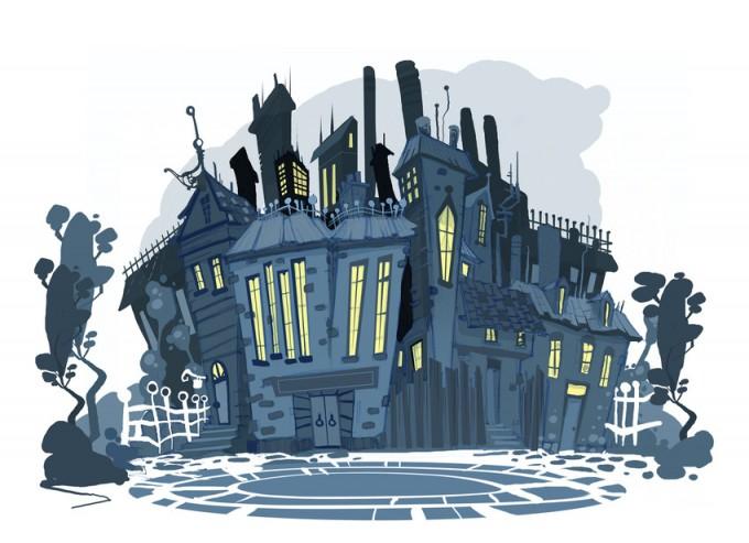 Brett_2D_Bean_Illustration_Concept_Art_07