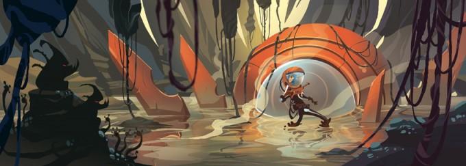 Brett_2D_Bean_Illustration_Concept_Art_16
