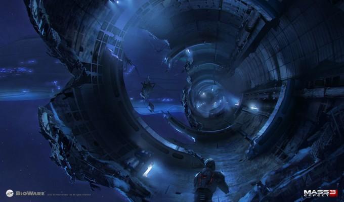 Brian_Sum_Concept_Art_Mass_Effect_3_Geth_Dreadnought