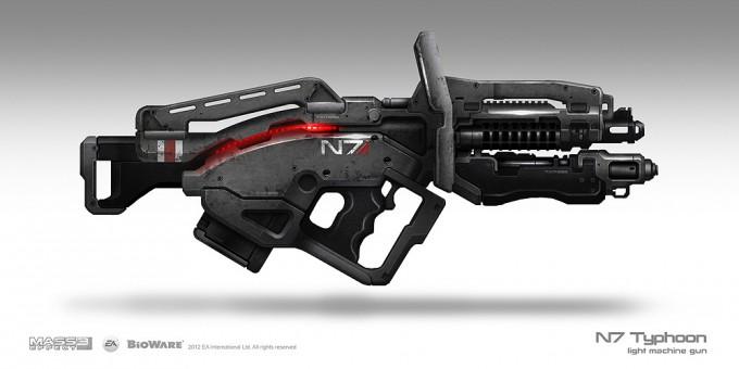 Brian_Sum_Concept_Art_Mass_Effect_3_Gun_Typhoon
