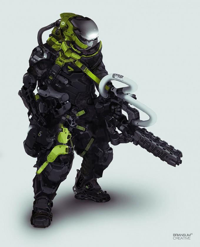 Brian_Sum_Concept_Art_The_X-Terminator