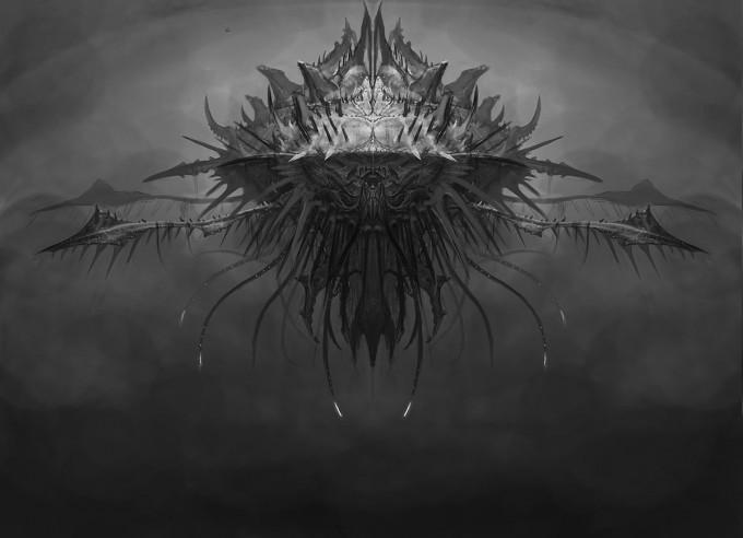 Eric_Ryan_Concept_Art_Illustration_07