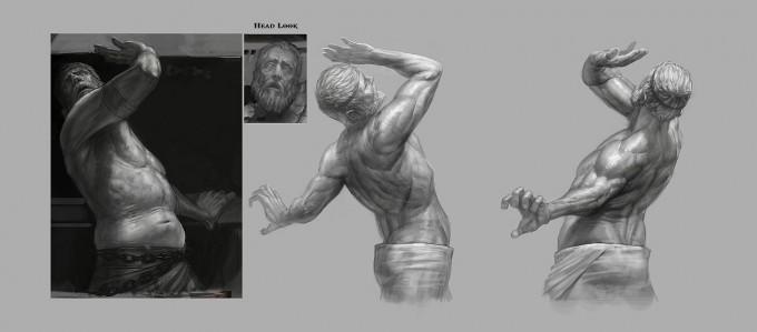 Eric_Ryan_Concept_Art_Illustration_12