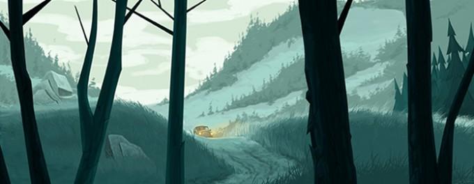 Isaac_Orloff_Art_Illustration_Concept_03