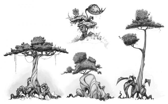 Isaac_Orloff_Art_Illustration_Concept_10