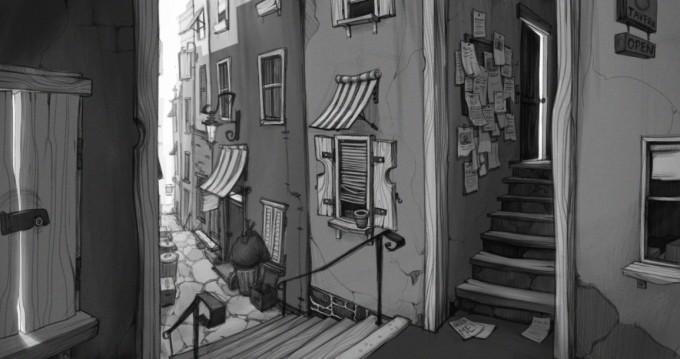 Isaac_Orloff_Art_Illustration_Concept_11