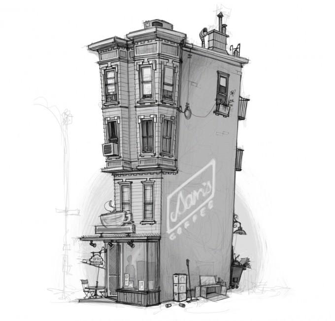 Isaac_Orloff_Art_Illustration_Concept_12
