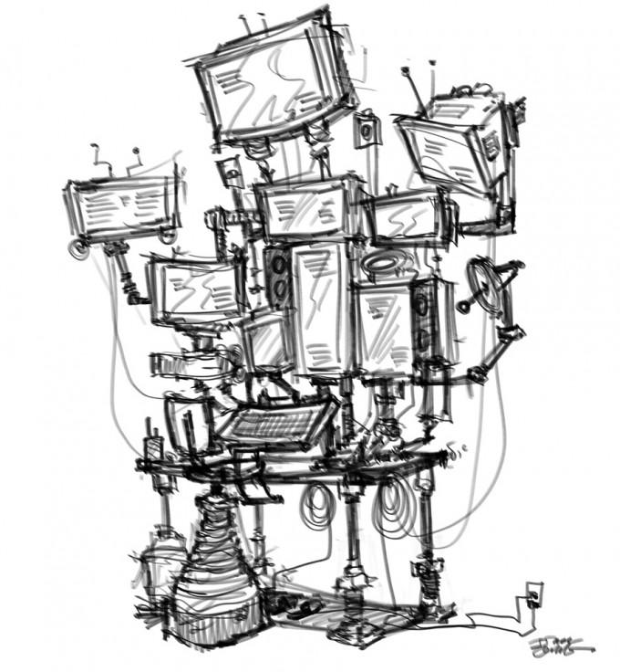 Isaac_Orloff_Art_Illustration_Concept_13