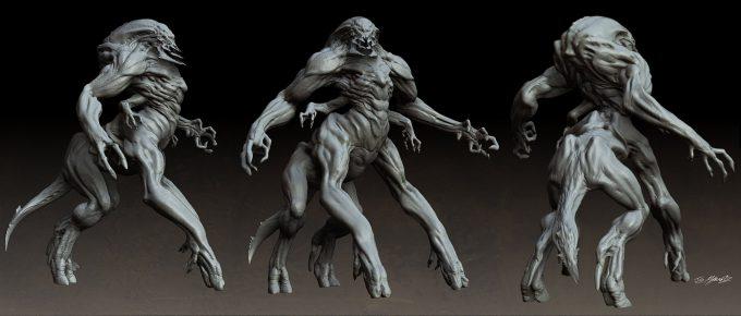Jerad_Marantz_Concept_Art_Kill-Alien-Ortho