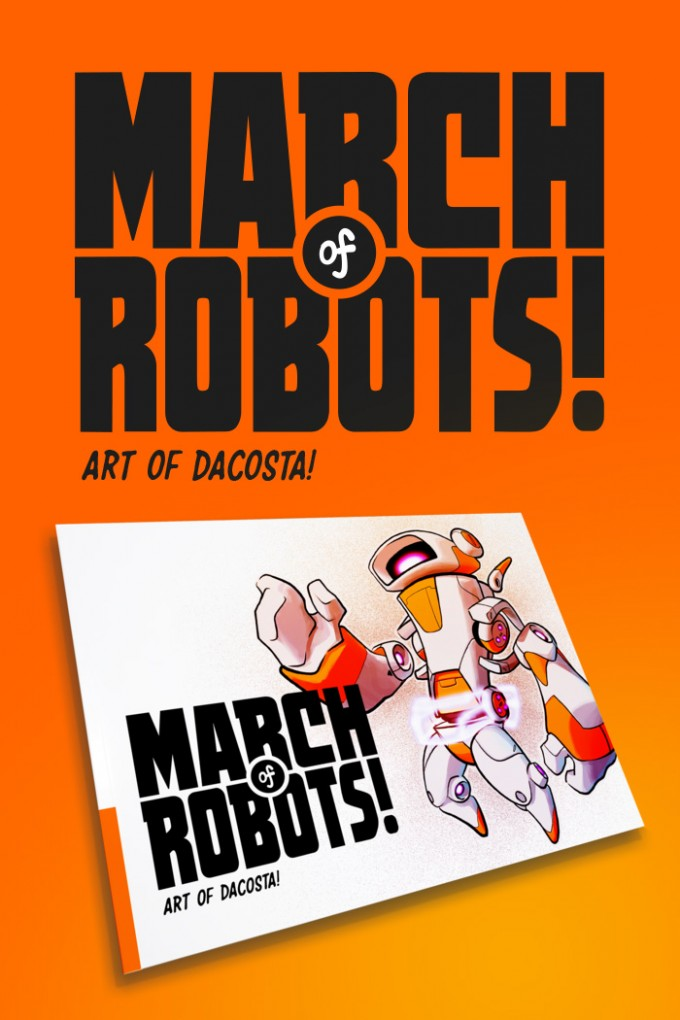 March_of_Robots_Cover2