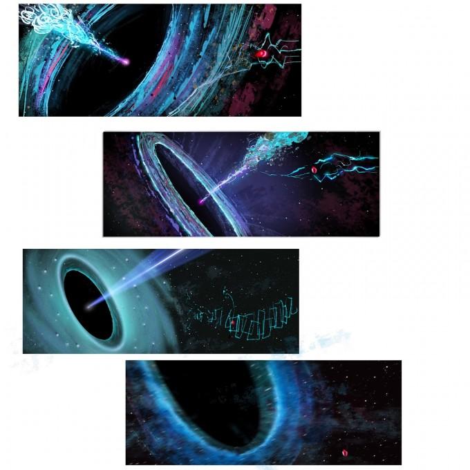 Mr_Peabody_Sherman_Concept_Art_Bryan_Lashelle_black_hole