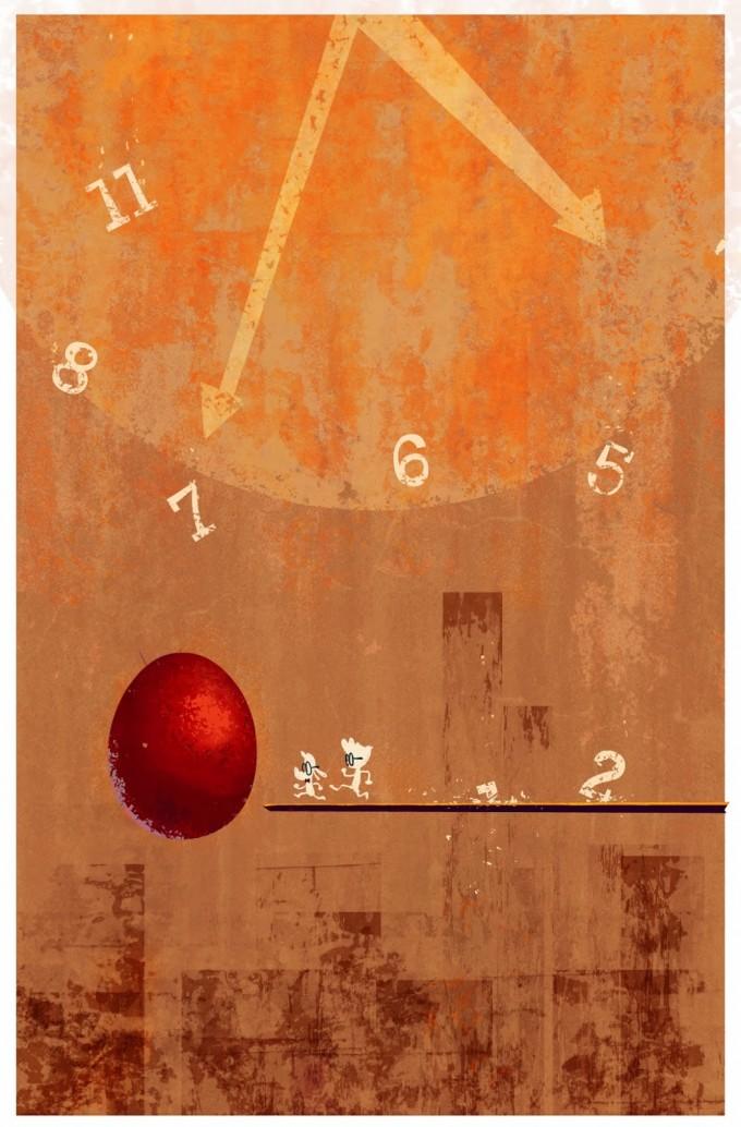 Mr_Peabody_Sherman_Concept_Art_Bryan_Lashelle_poster_idea3_bl